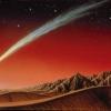 Trái Đất đón chờ hiện tượng triệu năm có một