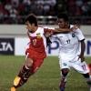 Lào cùng bảng Việt Nam ở AFF Suzuki Cup
