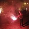 Ấn Độ: Cháy nổ tại nhà máy pháo hoa, 17 người thiệt mạng