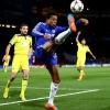 """Chelsea nã """"mưa bàn thắng"""" vào lưới Maribor"""