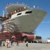 Kế hoạch phát triển Công nghiệp đóng tàu trong khuôn khổ hợp tác Việt-Nhật