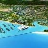Xây Cảng quốc tế Phú Quốc đón tàu khách siêu sang
