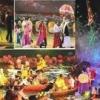 VTV được mở kênh truyền hình Văn hóa