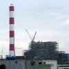 Nhà máy nhiệt điện Duyên Hải chuẩn bị bấm nút vận hành thử nghiệm