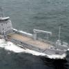 Việt Nam đóng tàu đổ bộ cho Venezuela