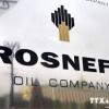 Nga cắt giảm sản lượng dầu