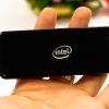 Intel Computer Stick – máy vi tính siêu nhỏ