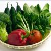 10 thực phẩm tốt cho phụ nữ tuổi trung niên