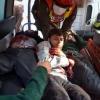 126 người chết trong cuộc tấn công vào trường học tại Pakistan