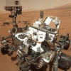 NASA tìm thấy dấu hiệu của sự sống trên sao Hỏa