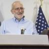 Mỹ – Cuba kết thúc chiến tranh lạnh