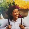 Những tác phẩm đặc sắc tại cuộc thi ảnh Di sản Việt Nam 2014