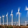Đầu tư 2 tỷ USD làm điện gió tại Sóc Trăng