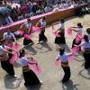 Ngày hội Văn hóa dân tộc Thái lần thứ nhất