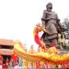 Khai hội kỷ niệm 226 năm Chiến thắng Ngọc Hồi – Đống Đa