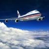 Hàng loạt hãng hàng không siết an toàn bay