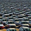 Nhập khẩu ô tô từ Ấn Độ tăng đột biến