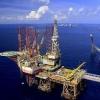 Lập Đề án Quy hoạch phát triển năng lượng quốc gia