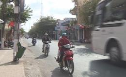 An toàn giao thông ngày 02.03.2015