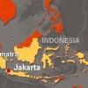 Động đất 7,1 độ Richter tại Indonesia