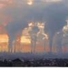 Thụy Sĩ là nước đầu tiên đệ trình bản cam kết về khí hậu