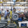 ADB: Ấn Độ sẽ là đầu tàu tăng trưởng của các nền kinh tế đang nổi ở châu Á