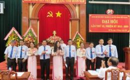 """""""Đại hội Đảng bộ Đài PTTH Tiền Giang lần thứ III nhiệm kỳ 2015-2020″"""