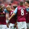 Hạ Liverpool, Aston Villa tiến vào chung kết Cúp FA