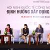 Công nghiệp thời trang Việt: Nhiều ưu thế nhưng thiếu sự đồng bộ