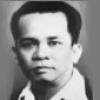 Nhà báo Nguyễn văn Nguyễn