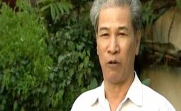 """Phim tài liệu: Hình tượng chiến sĩ """"Hoa trong lòng Hà Nội"""""""