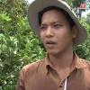 Tuổi trẻ Tiền Giang 09.09.2015