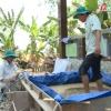Nông nghiệp và phát triển nông thôn