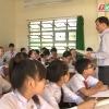 Tuổi trẻ Tiền Giang 04.11.2015