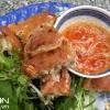 Bánh vá Gò Công