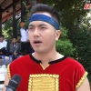 Tuổi trẻ Tiền Giang 13.01.2016