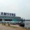 Thủ tướng chấp thuận dự án 6.750 tỷ đồng của Samsung