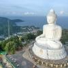 Phuket – Xứ Sở Chùa Vàng