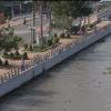 Khám phá miền Tây – tập 43 – Thành phố bên dòng kênh xáng
