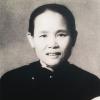 Nguyễn Thị Thập: Người con ưu tú của quê hương Tiền Giang