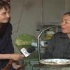 """Du lịch Tiền Giang – Những điểm đến hấp dẫn """"Những món ăn nổi tiếng """"(06.04.2016)"""