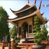 """Du lịch Tiền Giang những điểm đến hấp dẫn """"Huyện Tân Phước"""""""