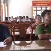 Tân Phước ngày nay (11.06.2016)