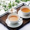 Lý do nên uống một tách trà mỗi ngày