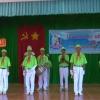 Gò Công Đông – Tiềm năng và triển vọng (11.09.2016)