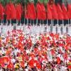 Thắng lợi của Cách mạng Tháng Tám ở Mỹ Tho – Gò Công