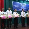 Tỉnh ủy Tiền Giang tổng kết 5 năm thực hiện Chỉ thị 03