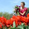 Lời hẹn ước mùa xuân ở Nam bán cầu