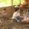 Địa chỉ nhân đạo: Hoàn cảnh gia đình anh Nguyễn Văn Thanh Tú