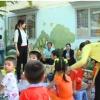 """Nhịp đời qua ống kính """"Những cô giáo đặc biệt của những trẻ em đặc biệt"""""""